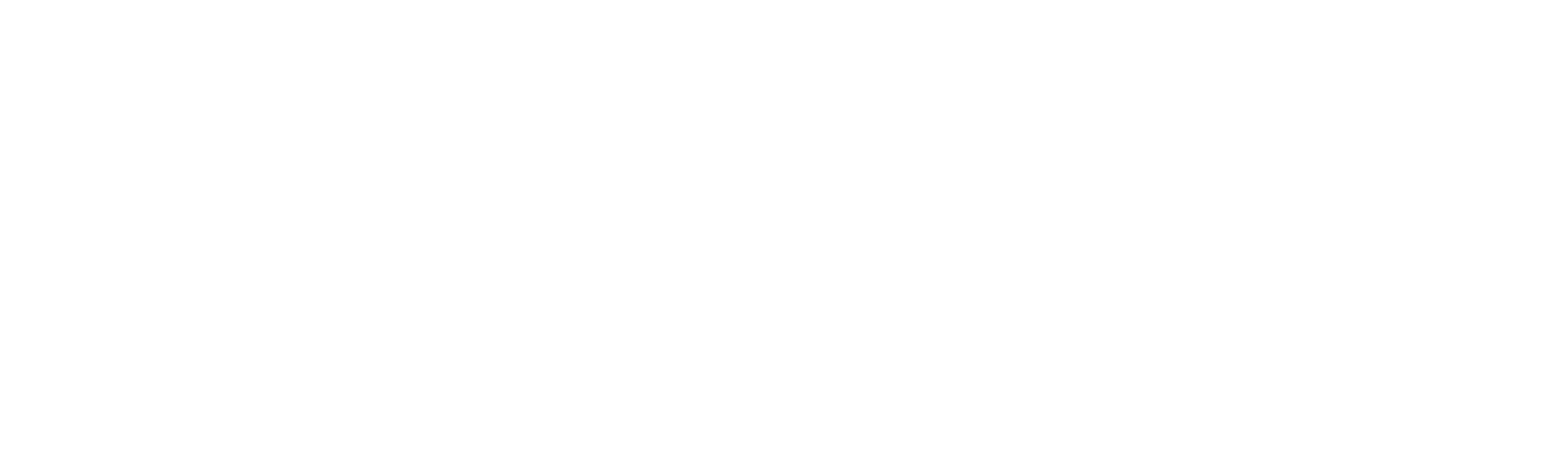 IMDT | Member of Institute of Modern Dog Trainers